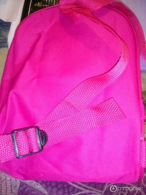 Рюкзак винкс дошкольный фото рюкзаки lowapro