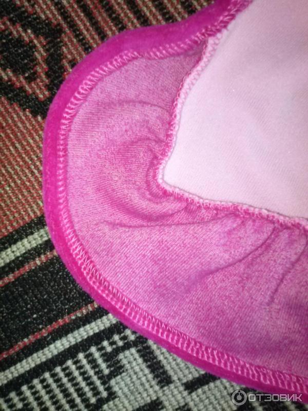 Порно фото женщины в колготках в сетку