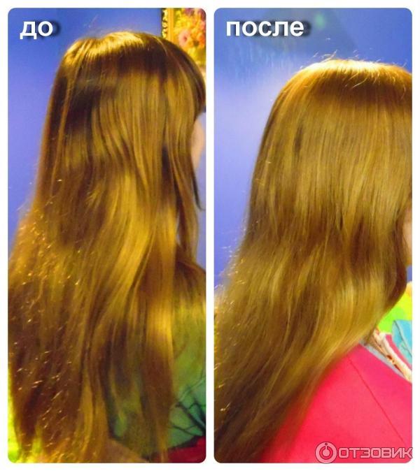Краска для волос LOreal CASTING Creme Gloss  Отзывы