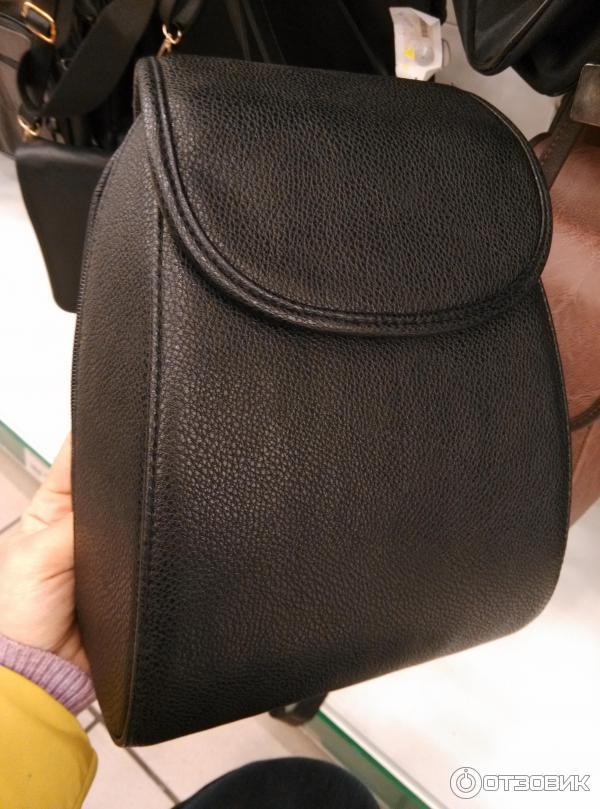 Рюкзаки в медведкого эрго рюкзак как носить
