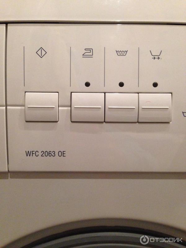Bosch maxx 4 wfc 2063 схема