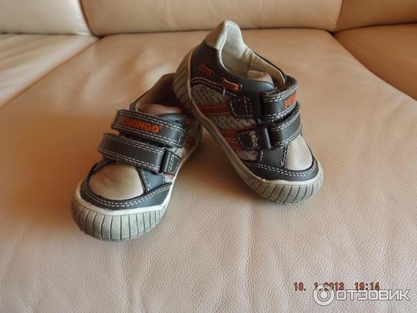 Обувь-цена-качество! — Форум Taker im