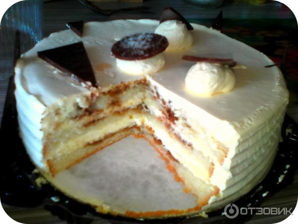 Торт милано тирамису фото мирель
