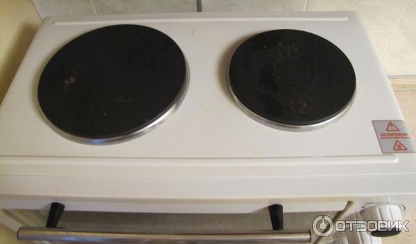 Мини-печь Rolsen