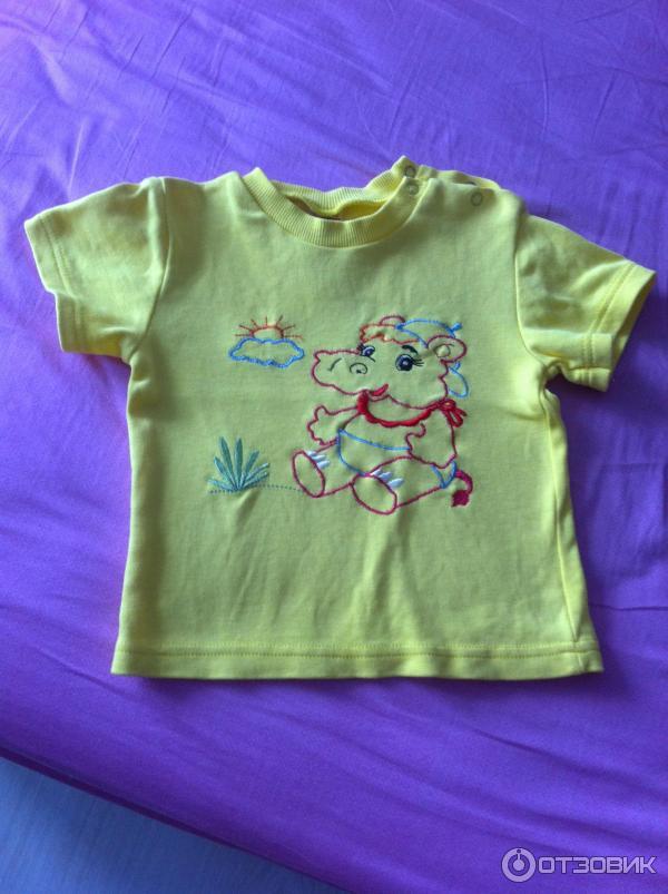 Детская Одежда Села