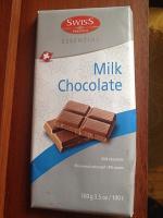 Как сделать молочный шоколад белый шоколад