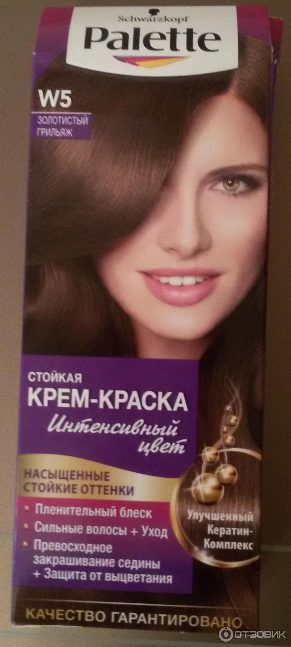Золотистый грильяж цвет волос фото