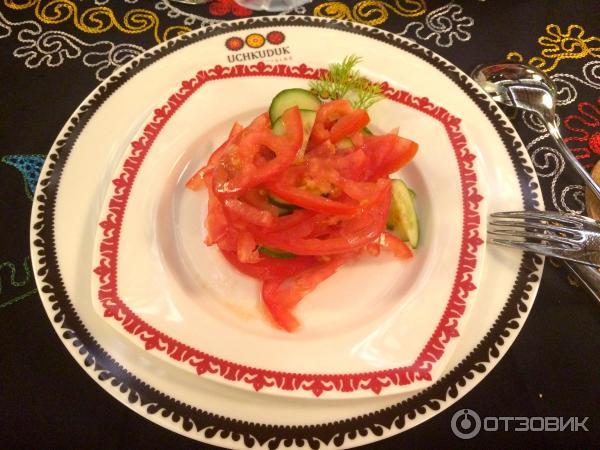 Диета кима протасова как приготовить мясо