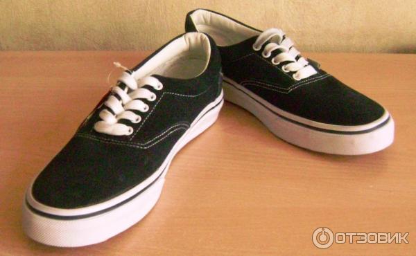 Мужские кроссовки | Keen