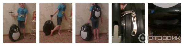Vitacci детские чемоданы рюкзаки 80-90 литров цена