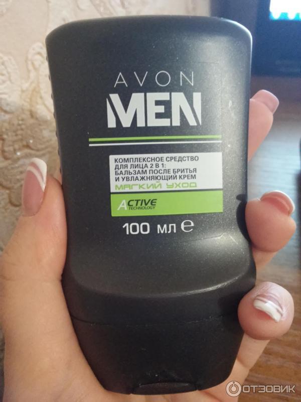 Выпрямитель для волос от эйвон.цена