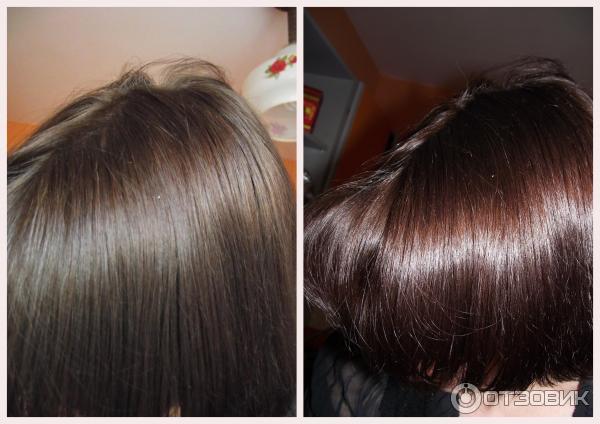 Herbatint краска для волос
