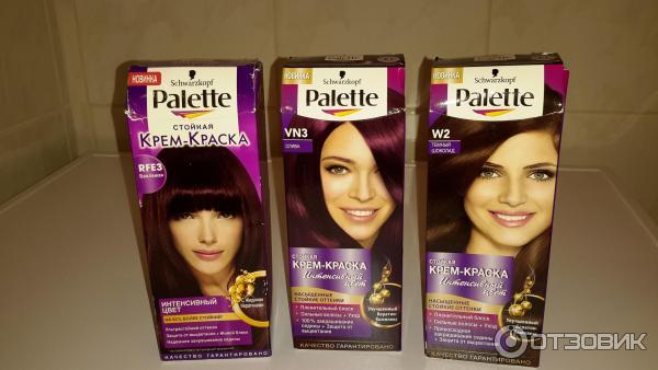 Краска для волос подходящая для беременных 32