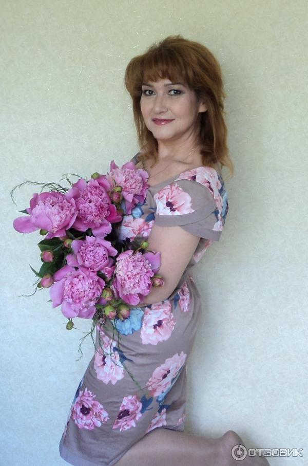 Женская одежда ASOS фото