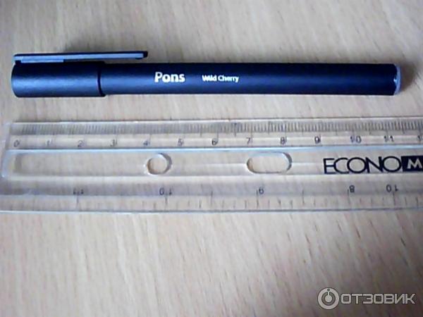 Как можно зарядить одноразовую электронную сигарету