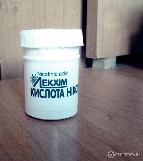 Флуконазол для лечения грибка ногтей на руках