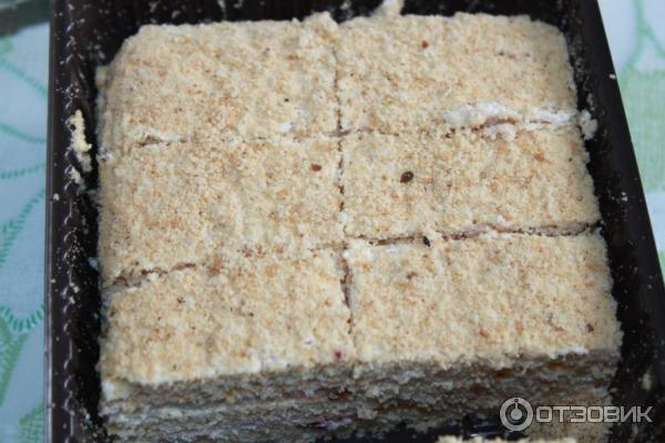 фото торты русторг