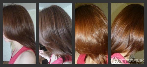 Краска для волос Estel professional De Luxe Отзывы 32