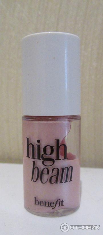 Набор для макияжа губ и щек benefit sugarlicions.