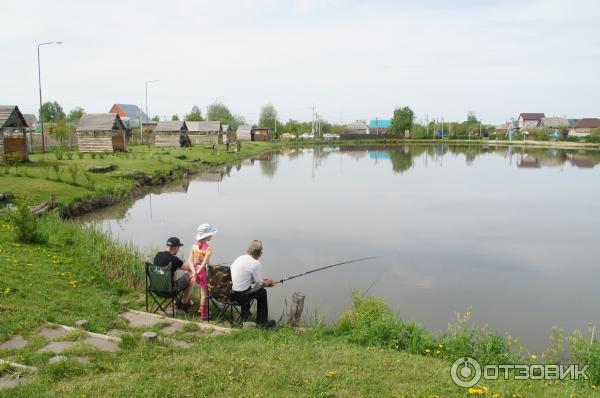 белгород рыбалка сказка