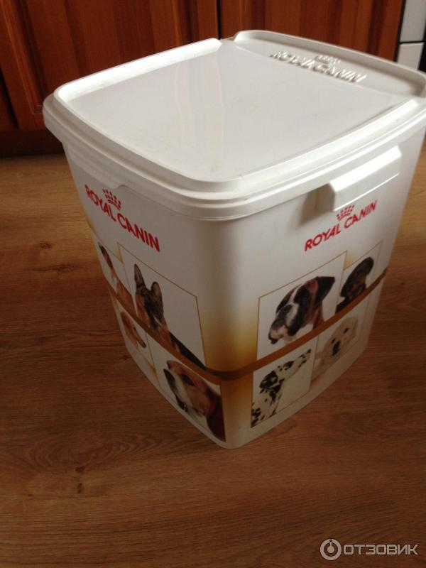 Корм для кошек Royal Canin Gastro Intestinal Moderate