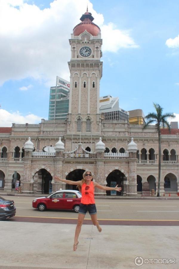 бельё поездка в малайзию отзывы термобелье является…