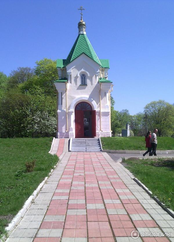 Новосильский район Википедия