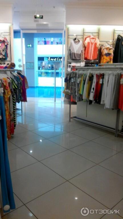 Эллина Магазин Женской Одежды