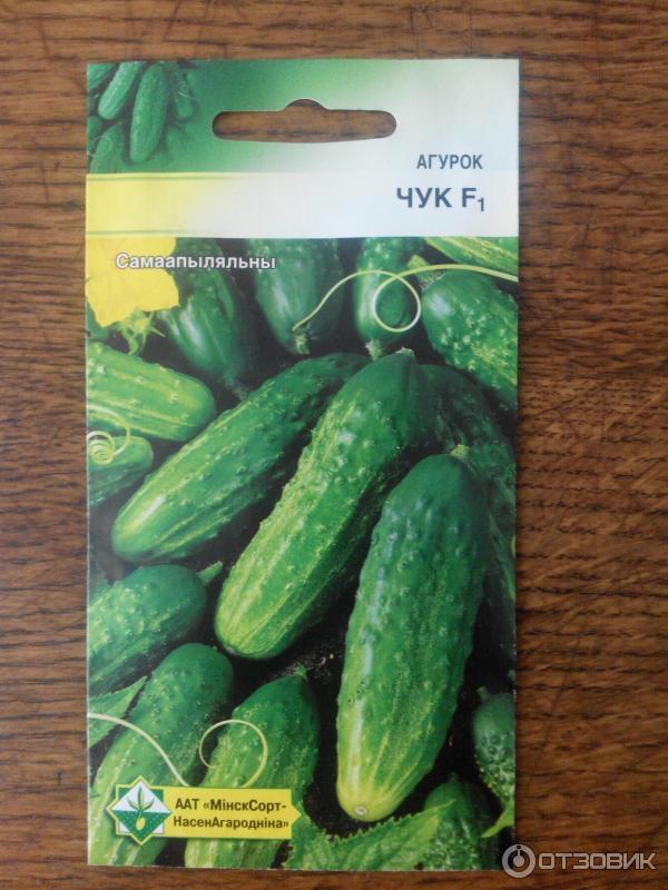 Куплю семена огурцов в беларуси