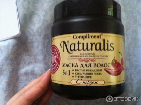 Восстановление кератина в волосах дома