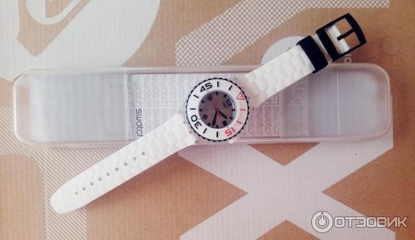 Часы Casio Lineage - цены в Санкт-Петербурге Купить