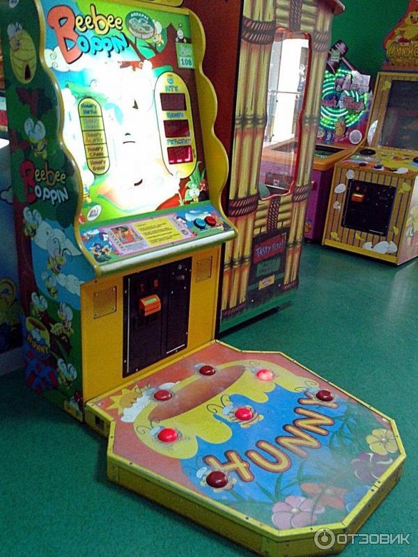 Полиция проверит информацию об игровых автоматах в