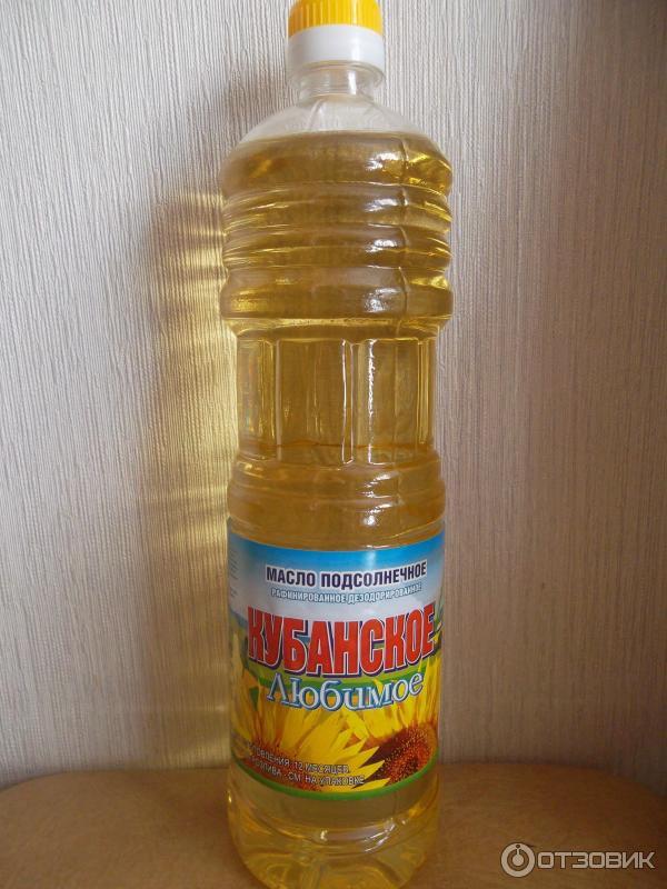 Сделать растительное масло в домашних условиях 772