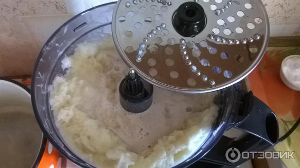 кухонный комбайн holt ht-fp-004 инструкция