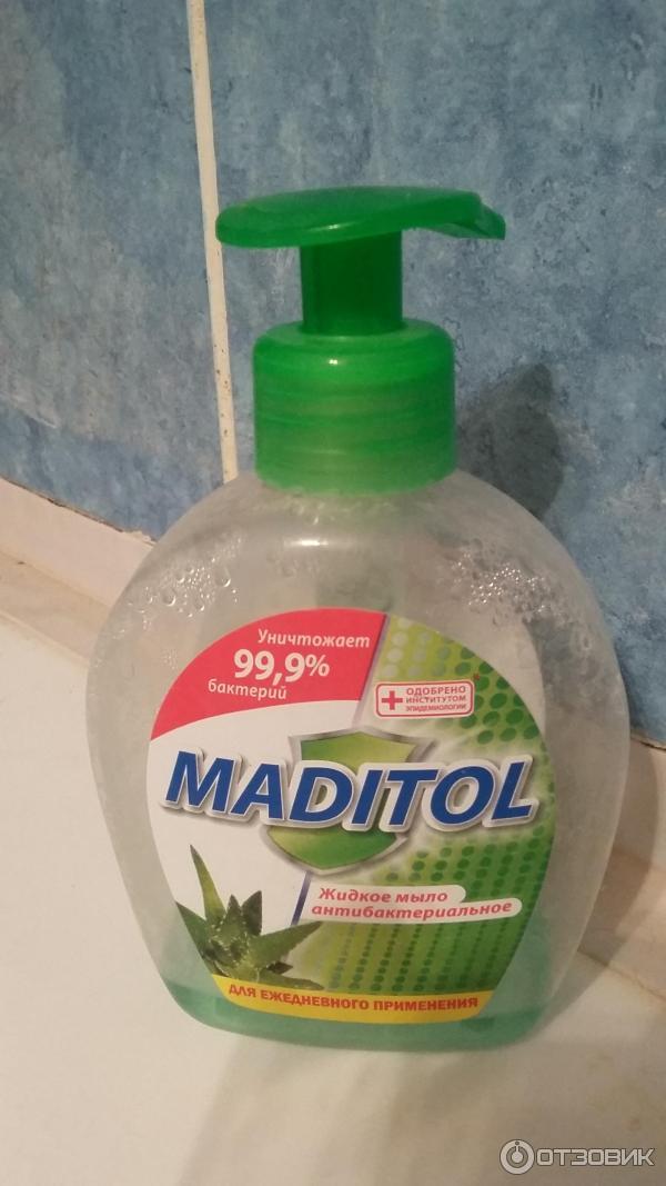 Как из обычного мыла сделать жидкое мыло
