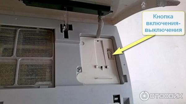 Кондиционер haier hsu-07rd03 инструкция по применению