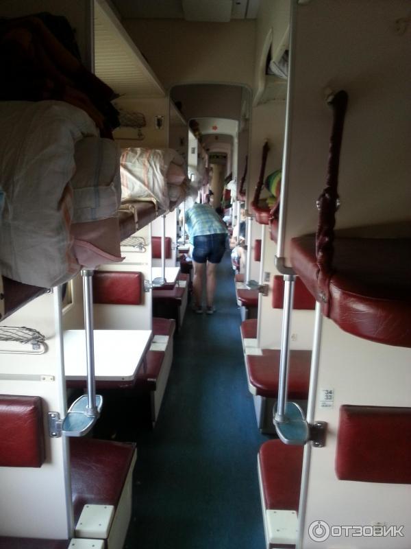 всегда рассчитывается 202 поезд москва адлер отзывы область