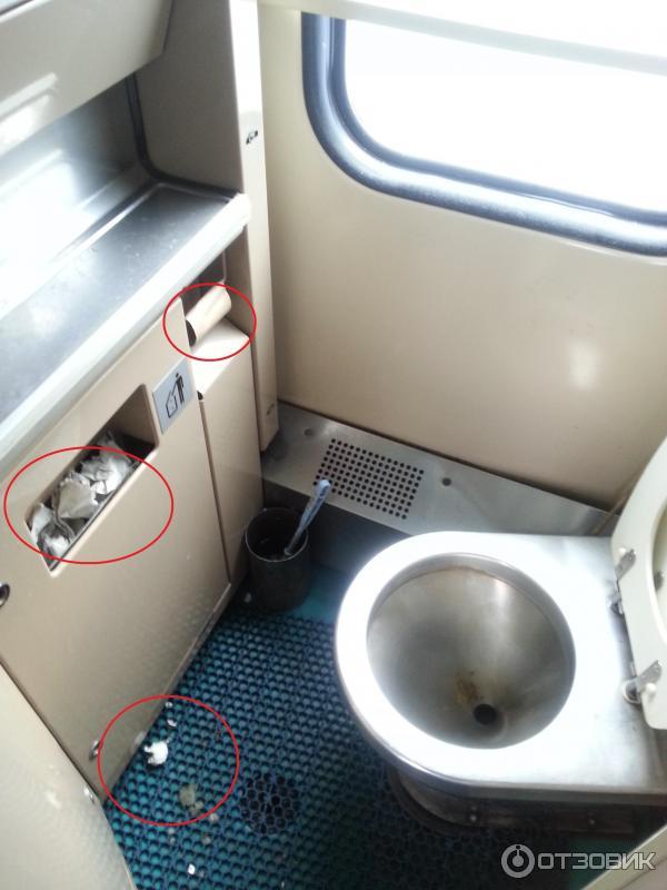 202 поезд москва адлер отзывы посты: