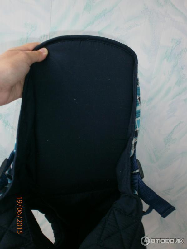 Рюкзак мир детства слинги-рюкзаки в минске
