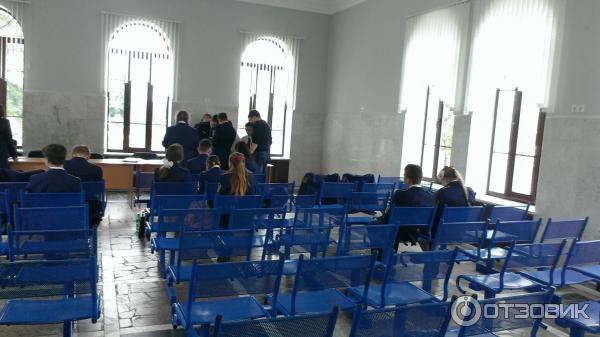 Состояние трассы М1 Брест — Минск — Курган отзывы