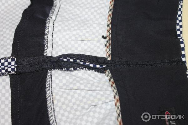 Jinyihong юбки