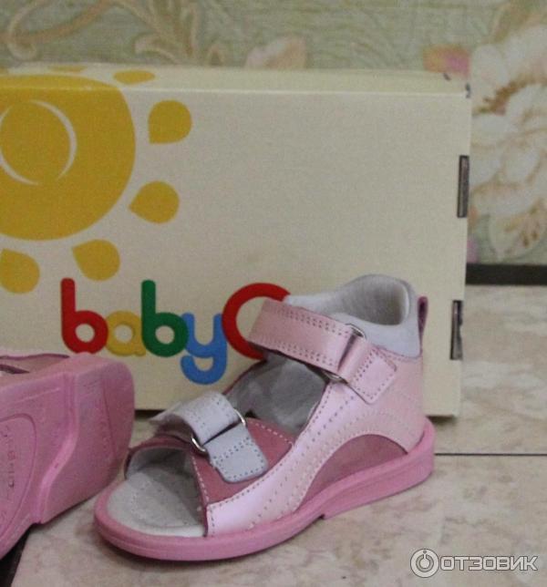 Ортопедическая обувь турция для детей