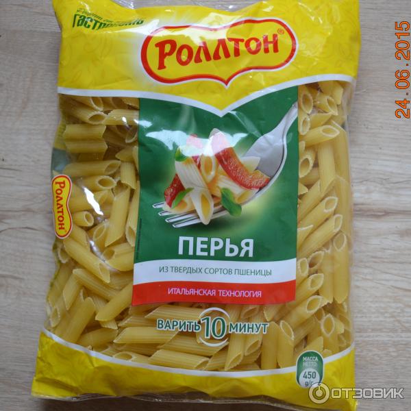 http://i.otzovik.com/2015/06/24/2197246/img/72568575.png