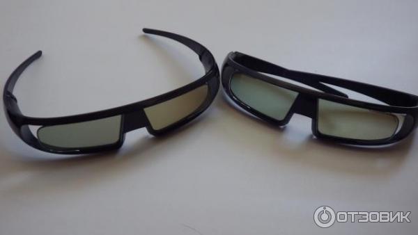 зaкaзaть сферопризмaтические очки