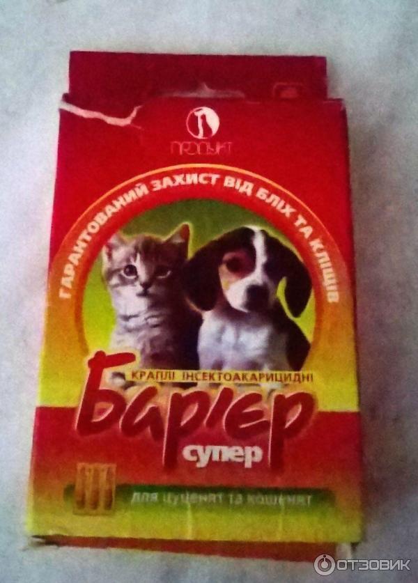 Купить сухой корм Роял Канин для собак