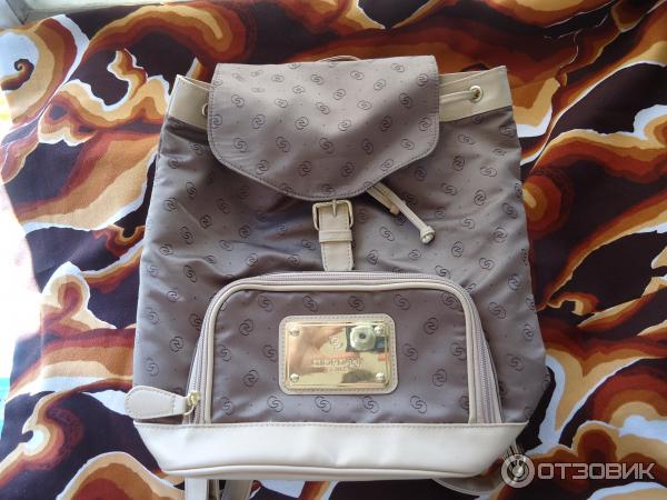 Рюкзак giordani gold орифлейм купить рюкзак 35-50 литров