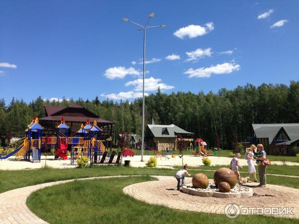 Фестиваль рязанская область