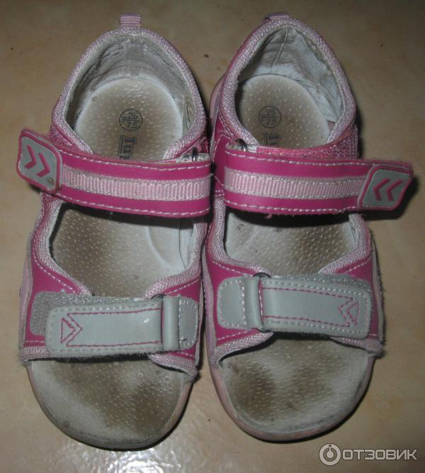 Сайт немецкой качественной недорогой обуви