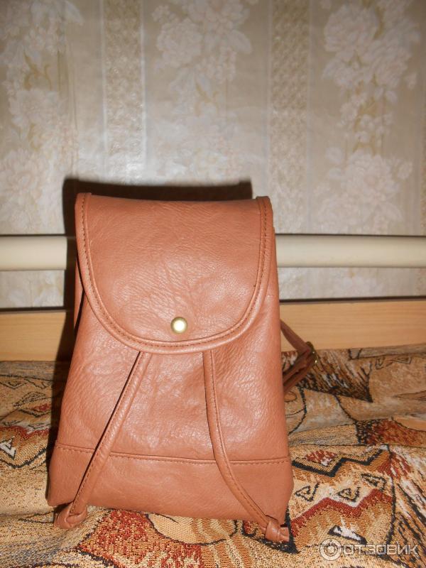 lowepro рюкзак photo sport sling 100 orange