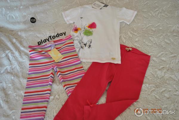 f3c01d4ae9e Отзыв о Play-today.ru - интернет-магазин детской одежды